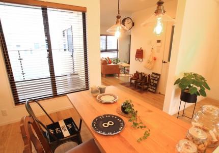 長岡市・見附市で注文住宅、新築を建てるなら「エイチファクトリー」にお任せください