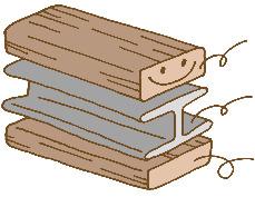 Wood_image10