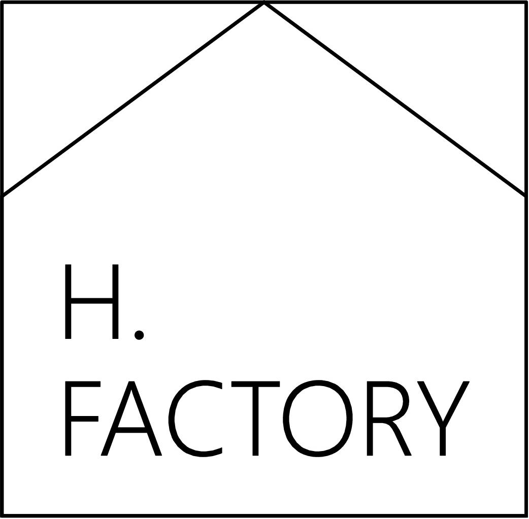 H.FACTORY